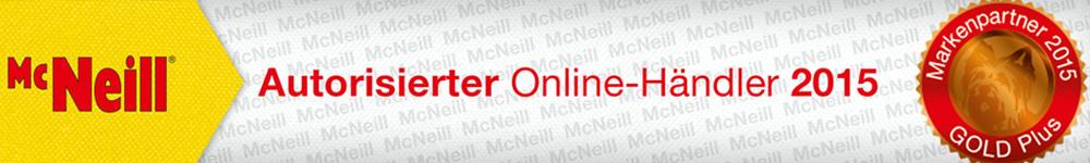 McNeill-Banner