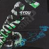 <span>4You Motiv: Scorpion 175</span>
