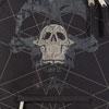 <span>4You Motiv: Skull 178</span>