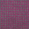 <span>4You Motiv: Igrec Checker Pink</span>