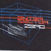 <span>4You Motiv: Sector Zero 394</span>