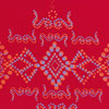 <span>4You Motiv: Mandala 397</span>