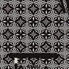 <span>4You Motiv: Black and White 444</span>