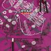 <span>4You Motiv: Crystal Palace</span>