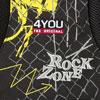 <span>4You Motiv: Rockzone 526</span>