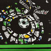 <span>4You Motiv: Fussball 591</span>