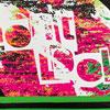 <span>4You Motiv: Neon 596</span>