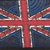 <span>4You Motiv: Britpop 597</span>