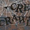 <span>4You Motiv: Creepy Crawlies</span>
