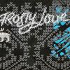 <span>4You Motiv: Frosty Love</span>