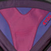 <span>4You Motiv: Violet</span>