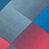 <span>4You Motiv: Red Blue Squared</span>