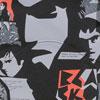 <span>4You Motiv: Comics 765</span>