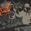 <span>4You Motiv: Grafitti 767</span>