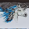 <span>4You Motiv: Pferde 775</span>