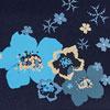 <span>4You Motiv: Blumen Prints 781</span>