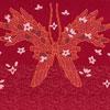 <span>4You Motiv: Schmetterlinge 783</span>