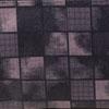 <span>4You Motiv: Squares Black</span>