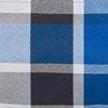 <span>4You Motiv: Squares Blue</span>