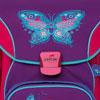 <span>DerDieDas Motiv: Butterfly</span>