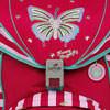 <span>DerDieDas Motiv: Funny Butterfly</span>