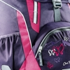 deuter Motiv: Blueberry Butterfly