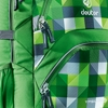 deuter Motiv: Green Arrowcheck
