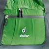 deuter Motiv: Emerald Granite