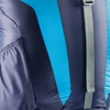 deuter Motiv: Blueberry Turquoise