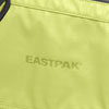 <span>Eastpak Motiv: Coat Lime</span>