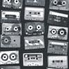 <span>Eastpak Motiv: Cassette</span>
