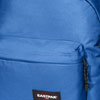 <span>Eastpak Motiv: Dippy Blue</span>
