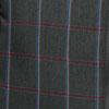 <span>Eastpak Motiv: Bedded Lines</span>