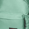 <span>Eastpak Motiv: Greenshore</span>