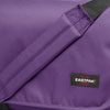 <span>Eastpak Motiv: Purpleton</span>