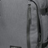 <span>Eastpak Motiv: Waxed Grey</span>