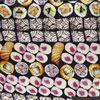 <span>Eastpak Motiv: Wasabi Susy</span>