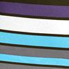 <span>Eastpak Motiv: Streak Blue</span>
