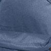 <span>Eastpak Motiv: Klassix Blue</span>