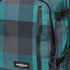 <span>Eastpak Motiv: Indigo Box</span>