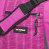 <span>Eastpak Motiv: Glow Pink</span>