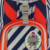 <span>ergobag Motiv: RobotBär</span>