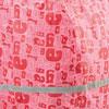 <span>ergobag Motiv: Pink Rosa</span>