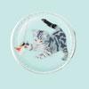 <span>ergobag Motiv: Katzen</span>