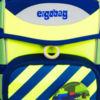 <span>ergobag Motiv: Candy Cane</span>