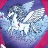 <span>Herlitz Motiv: Pegasus</span>