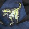 <span>Herlitz Motiv: Dinomania</span>