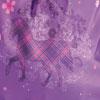 <span>Herlitz Motiv: Lucky Horse</span>