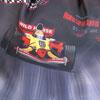 <span>Herlitz Motiv: Formula 1</span>