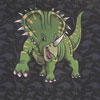 <span>Herlitz Motiv: Dino</span>